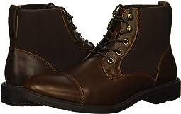 Roll Boot B