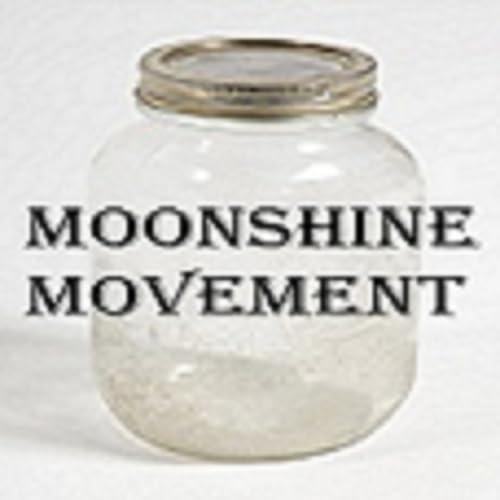 Moonshine Movement
