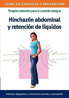 Amazon.es: retención de líquidos