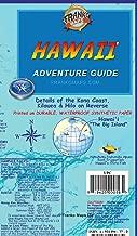 the island of adventure summary