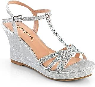 Women's Silvie-20 Sandal