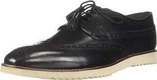 blackberrys Men's Casual Shoes Online