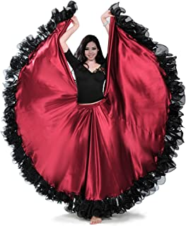 b5fd09e4317454 Amazon.fr : flamenco