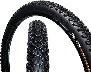 Best 54 559 tire size Reviews