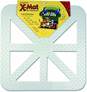 X-Mat Original Pet Training Mat Model: Firm