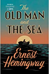 Old Man and the Sea Kindle Edition