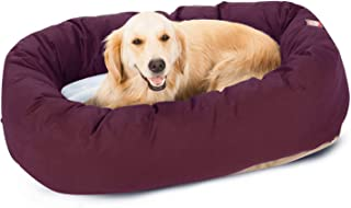 Best dog beds for sale online Reviews