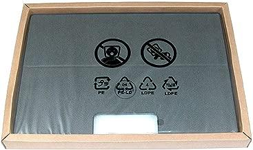 New Genuine Keyboard Backlit For Dell Tablet Latitude 12 7275 XPS 12 9250 7TCC3 07TCC3