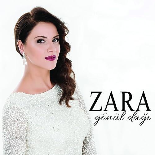 Zara - Gonul Dagi