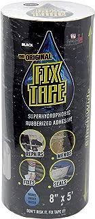 Best wet pvc pipe repair Reviews