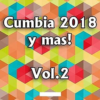 Hoy (feat. Punto Com & Megablock)