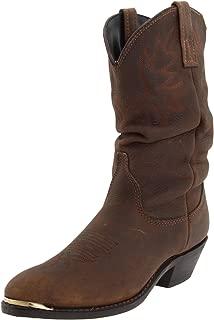 Dingo Women's Marlee Boot