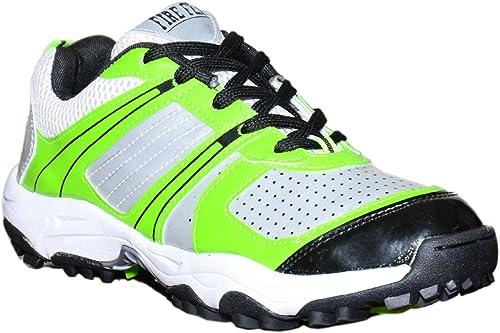 Adidas X 15.3 FG AG - botas para Hombre