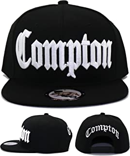 VCKNUCAZ U.S Navy Lithographer LI Adult Flat-Topped hat dust hat Snapback Cap Adjustable Hats