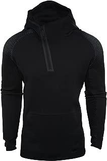 Nike Sportswear Mens Tech Fleece Hoodie 805655 Jacket