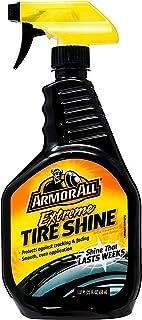 Armorall Extreme tire shine - trigger 105