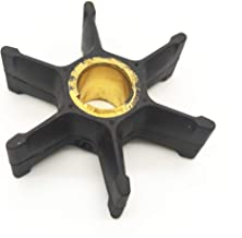 Jetunit for Johnson Omc Impeller Outboard 0777213,377230,777213,777821,18-3083 9-45209 89660 35hp 40hp 50hp 55hp