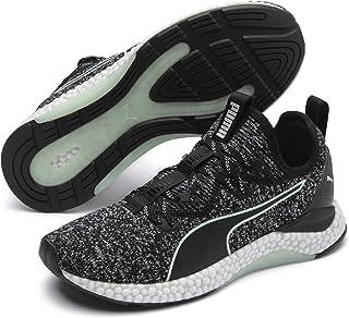 PUMA Women's Hybrid Runner WN's Sneakers
