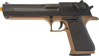 Desert Eagle Spring Powered Airsoft Pistol