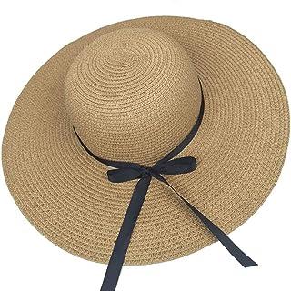 e1219299 Amazon.es: Sombreros Modernos - Sombreros Panamá / Sombreros y ...