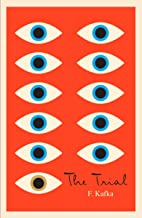 The Trial: A New Translation Based on the Restored Text (The Schocken Kafka Library), Book Cover May Vary PDF