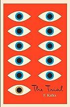 Translation Kafka The Trial