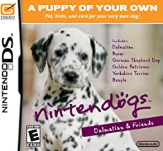 Best nintencats nintendo ds Reviews