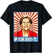 elizabeth warren 2020 shirt