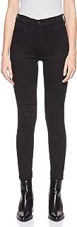Wrangler Women's High Rise Skinny Jeans