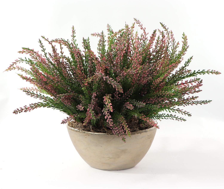 Artificial sale Louisville-Jefferson County Mall Bush for Indoor Home Décor Outdoor Bu Plant Cedar or