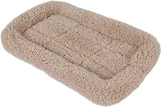 Precision Pet SnooZZy Bumper Pet Bed