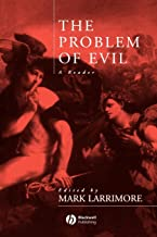 Best problem of good and evil Reviews