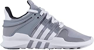 Big Kid adidas Originals Kids Womens EQT Support ADV J