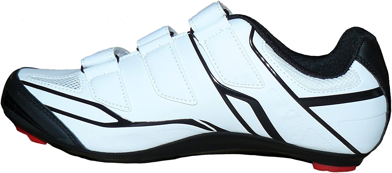 protectWEAR Zapatos de bicicleta de carretera