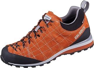 Dolomite Herren Zapatilla Diagonal GTX Sneaker