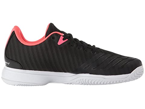 Aqua Adidas De De Tinta 2 Plata Tecnología Alta Negro Barricada Flash Corte Mate Redwhite Resolución ww6qpCT