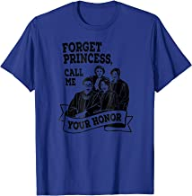 Free To Be Kids Call Me Your Honor RBG Shirt, Supreme Court