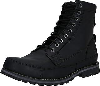 حذاء اوريجينالز 2 الأنيق يصل للكاحل، للرجال من تيمبرلاند