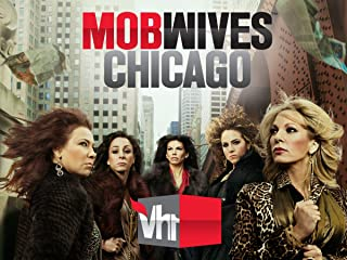 Best mob wives shop Reviews