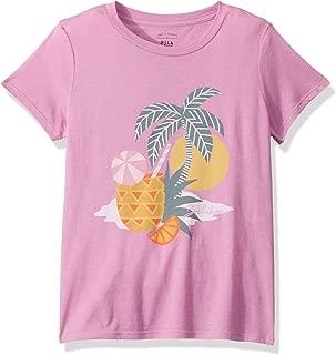 Girls' Girls' Pineapple Party
