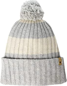 6e009153fdc7d Fjällräven Braided Knit Hat at Zappos.com