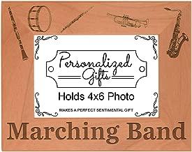 senior gift for band director