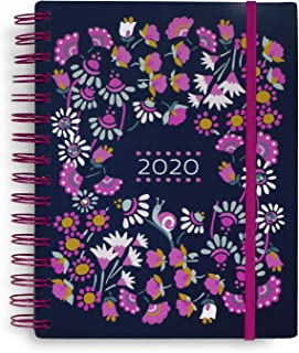 Best 2018 student planners Reviews