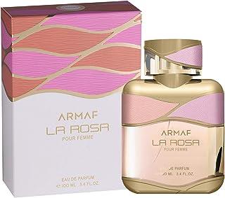 La Rosa (100 ml)