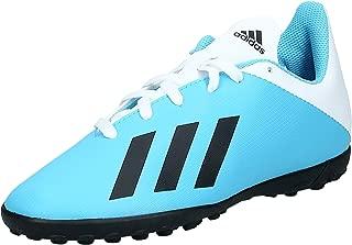 adidas X 19.4 Unisex Kids' Turf Boots
