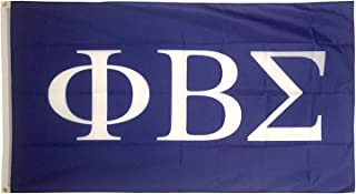beta sigma phi members