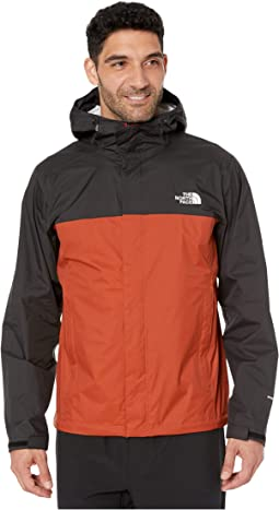 Picante Red/TNF Black