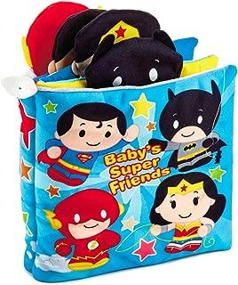 Best superhero baby toys Reviews