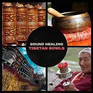 Sound Healing (Tibetan Bowls – Healing Vibrations, Crystal Bowls, Chakra Balancing, Reiki Energy, Om Chanting, Mindfulness & Yoga)