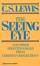 the seeing eye cs lewis